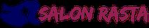salonrasta.cz Logo